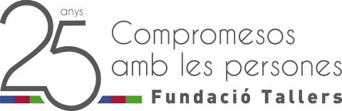 Logo 25anys FT