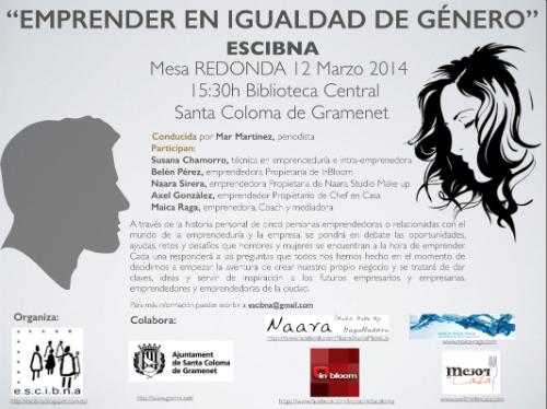 Web 12 marzo ESCIBNA 2014