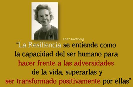 Emotuner-Resiliencia- Edith Grotberg