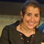 Veronica Rossello - Gabinete de prensa vrossello.16mb.com