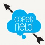 Coperfield espacio