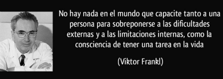 Viktor Frank